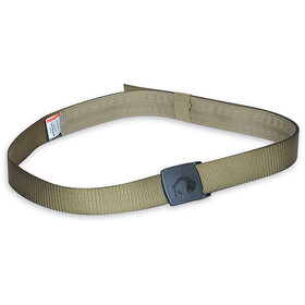 Tatonka Travel Ceinture 30mm, khaki